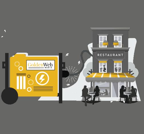 goldenwebmedia